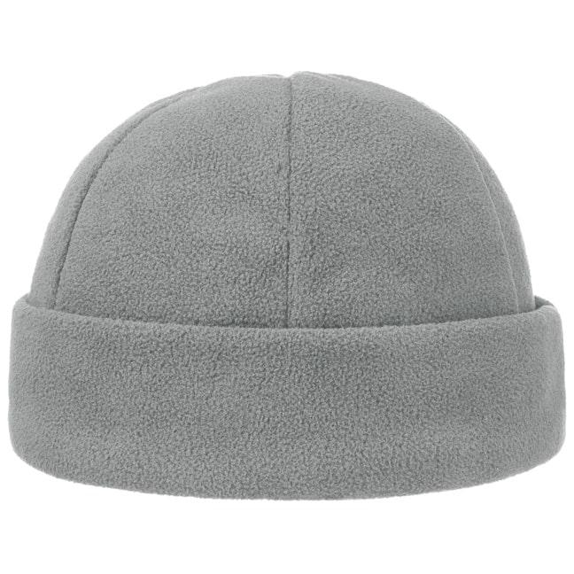 Fleece Winter Hat 270b507267c