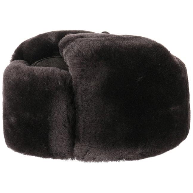 a1f108b6ded7a9 Fur Hat Zhivago by Lierys - 59,00 €