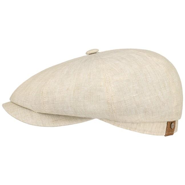 Mama Bear Denim Hat Adjustable Female Stretch Baseball Cap JTRVW Cowboy Hats