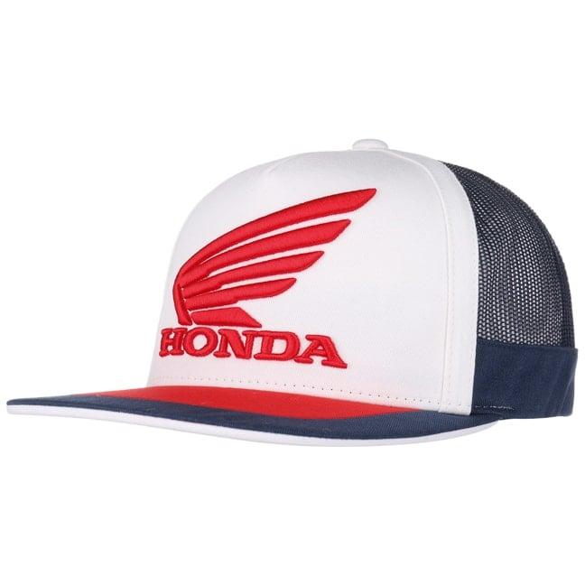 Fox Racing Hats Size Chart Official Store Fox Racing Bucket Hat