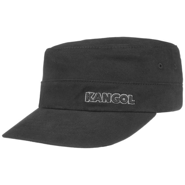 1ac0623f606 Kangol flexfit urban army cap eur hats caps beanies jpg 648x648 Army cap  black