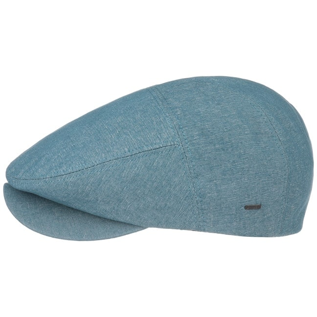 26de9014f5d1 Keter Flat Cap by Bailey of Hollywood - 59,95 €