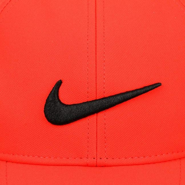 Legacy 91 Perf Strapback Cap by Nike - olive 1 ... fa8b65ae12f9