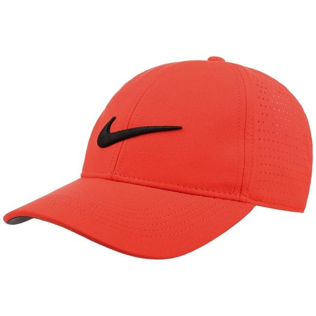 0f493205c1d Legacy 91 Perf Strapback Cap. by Nike