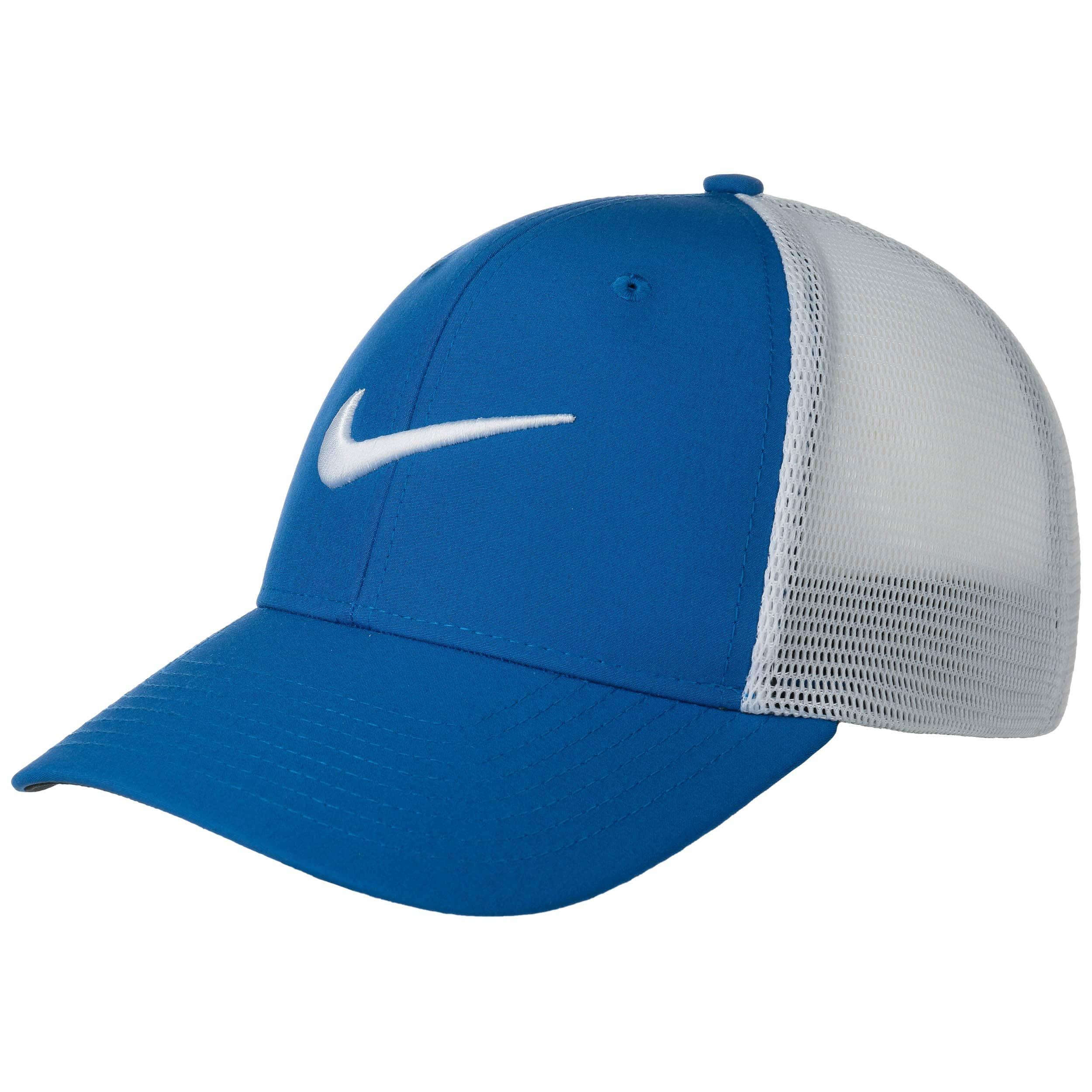 práctico bisonte helado  Legacy91 Flexfit Mesh Fitted Cap by Nike - 37,95 €