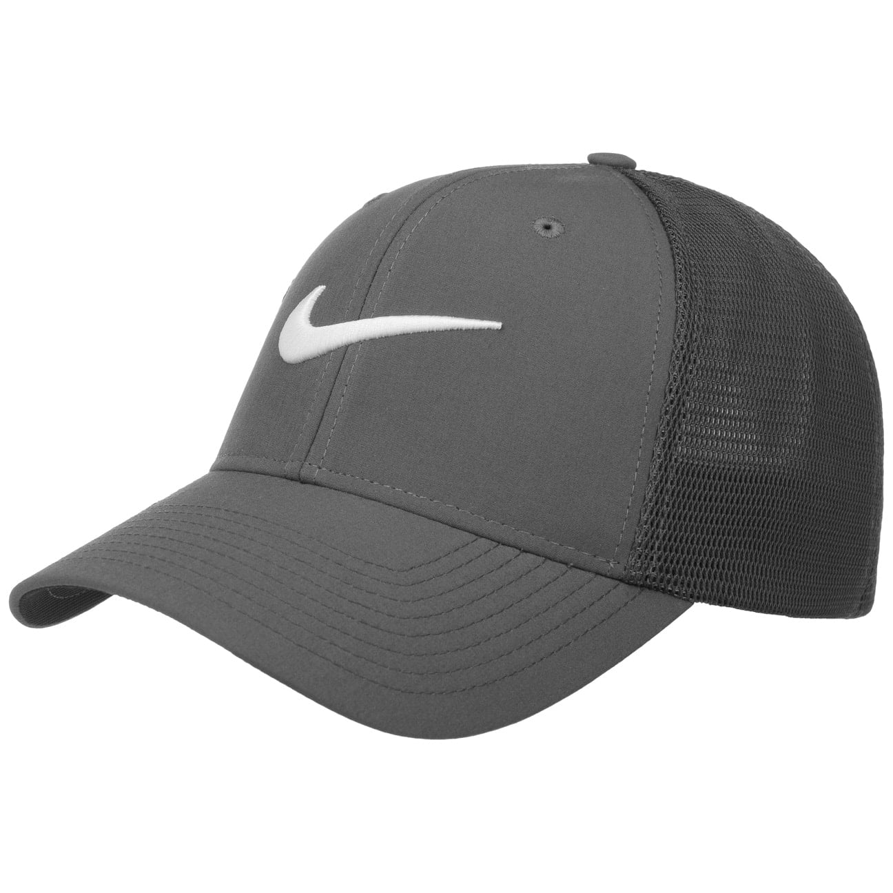 Baya Auroch Haciendo  Legacy91 Uni Flexfit Mesh Cap by Nike - 37,95 €