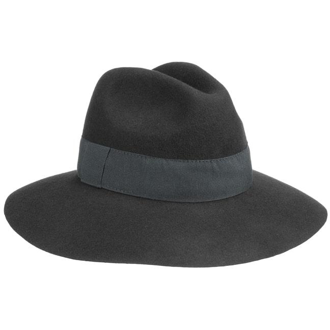 69afa2f083e Lilja Women´s Floppy Hat by Lipodo