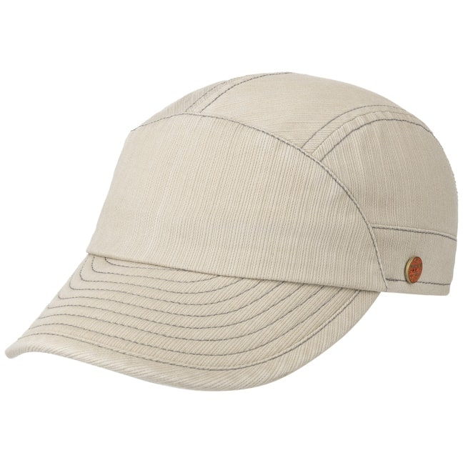 7cf77dcb33d1 Marcelo UV Protection Cap by Mayser - 69,95 €