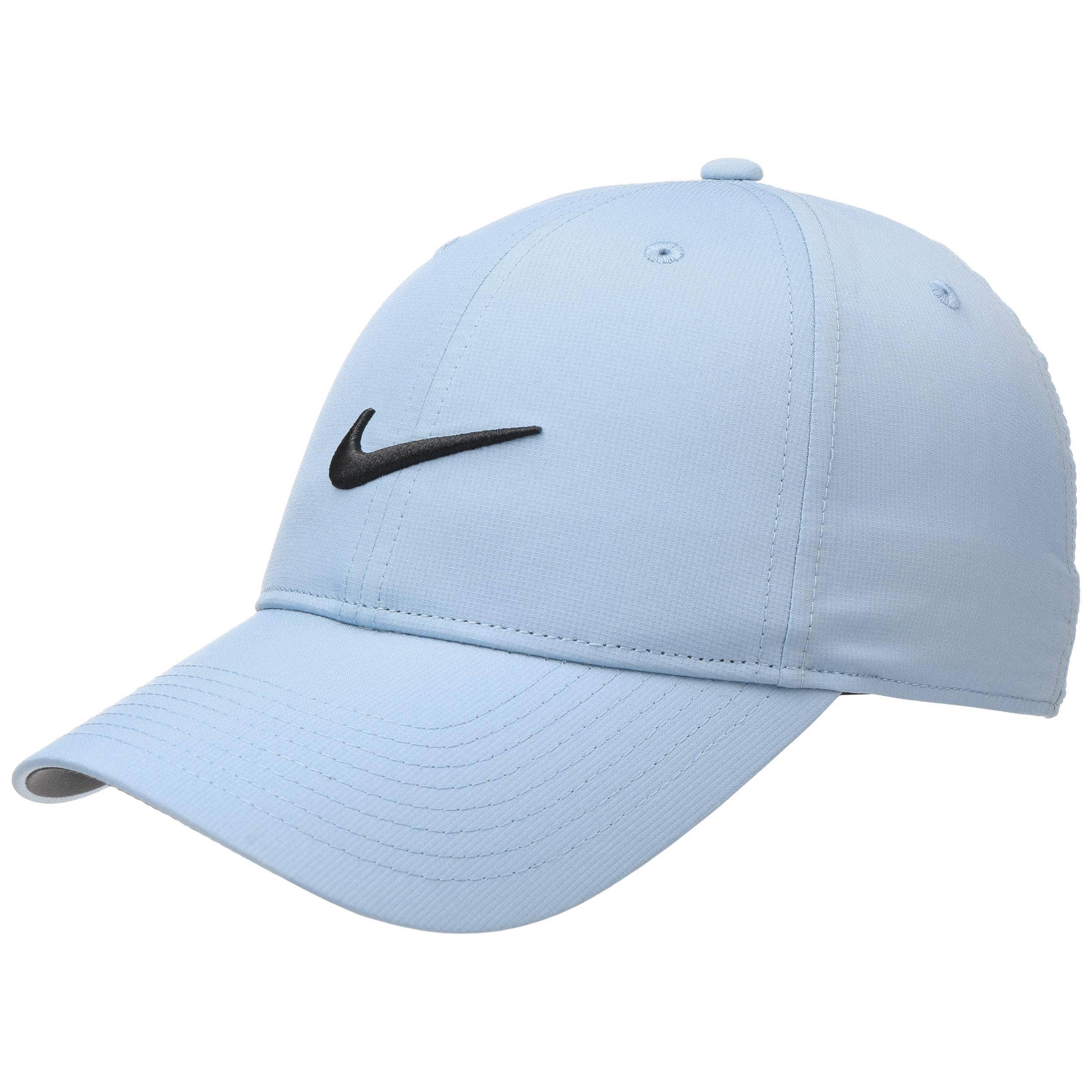 alarma Factibilidad Planeta  New Legacy 91 Cap by Nike - 26,95 €