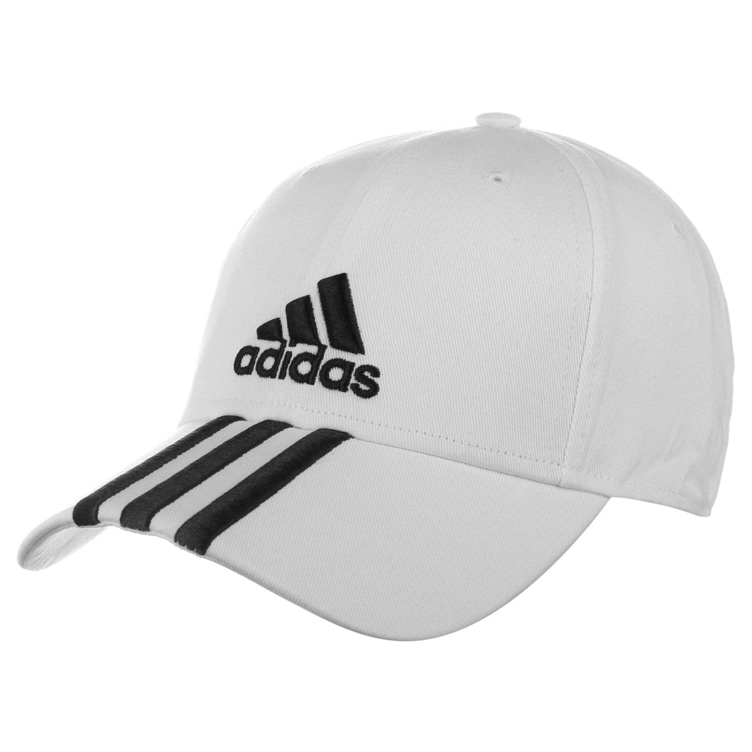 Performance Essentials Cap by adidas