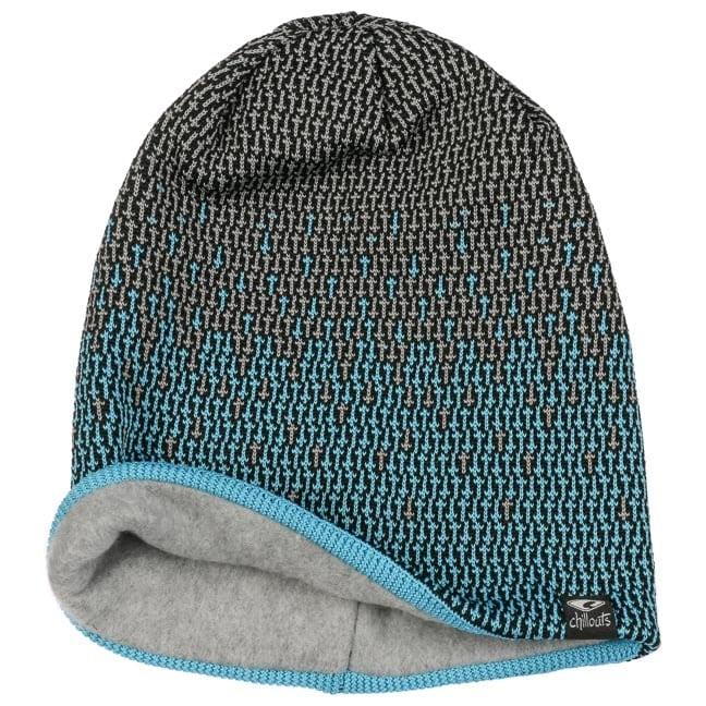 Quentin Sports Beanie Hat by Chillouts 1 ... 8c1551bab894