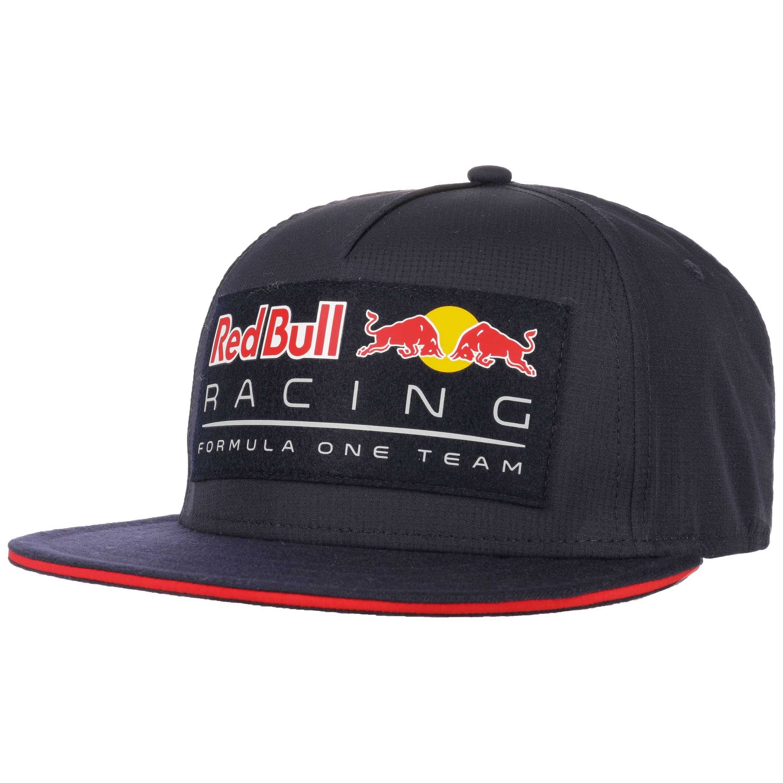 Red Bull Racing Cap by PUMA