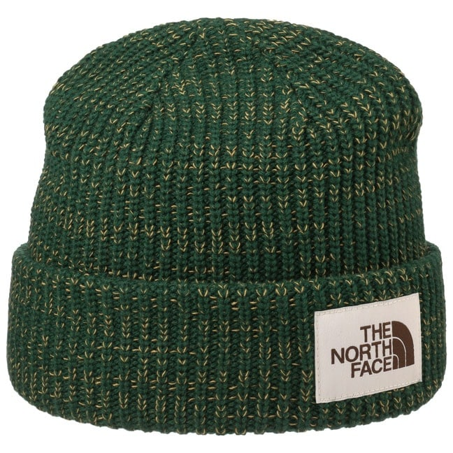 Salty Dog Beanie Hat By The North Face