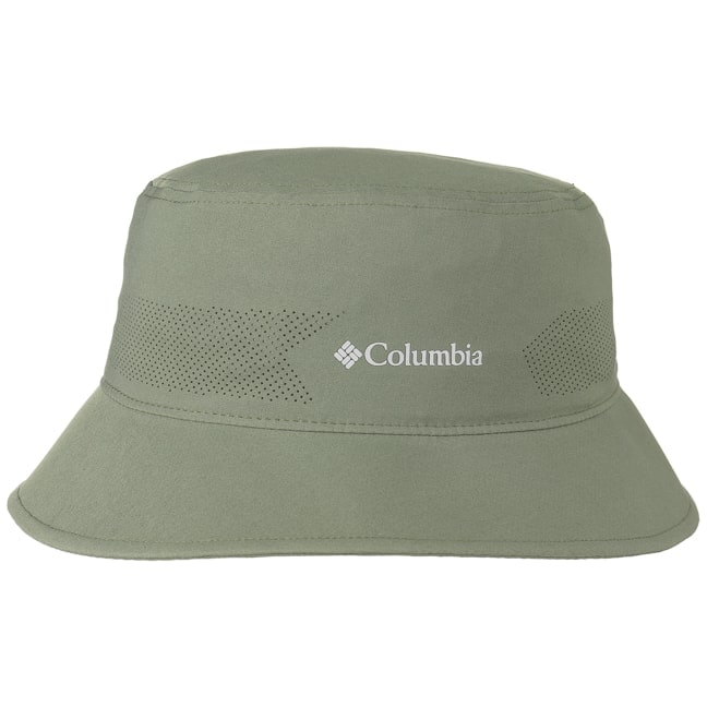 Silver Ridge II Bucket Hat. by Columbia 54bc6cb96e7