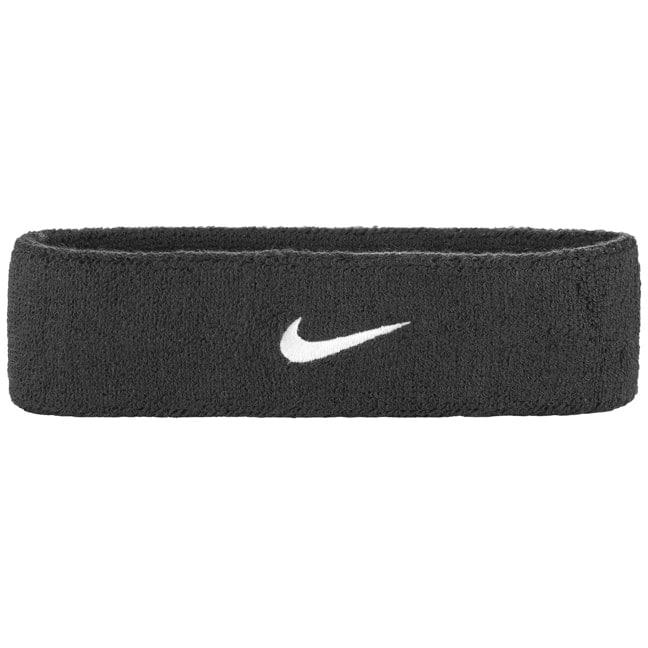 Swoosh Headband. by Nike 6c574e090e8
