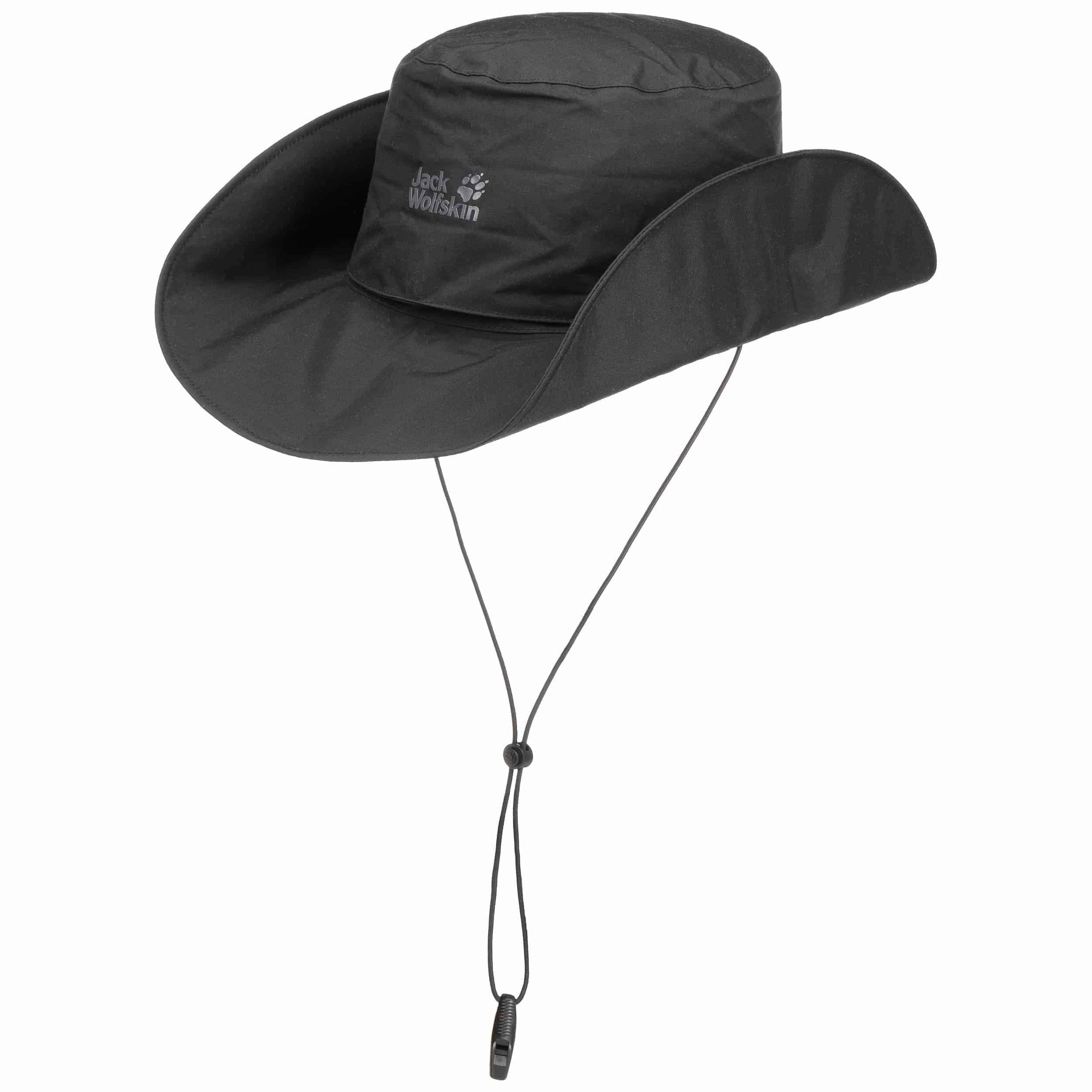 Texapore 2 in 1 Outdoor Hat by Jack Wolfskin