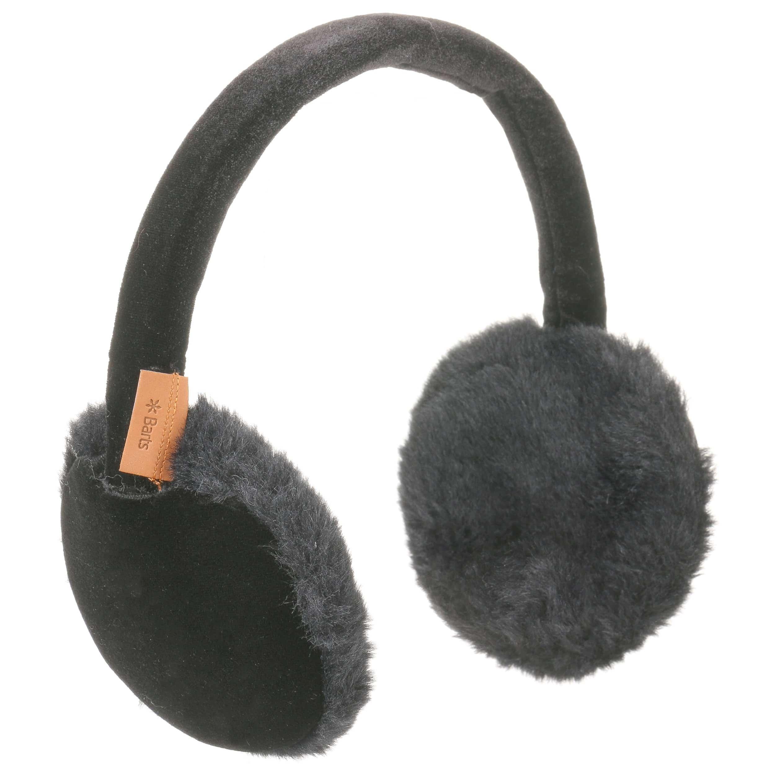 Barts Basic Earmuffs