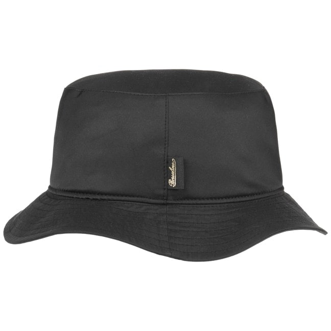 fc2e7e5fcb9 Waterproof Rain Hat by Borsalino