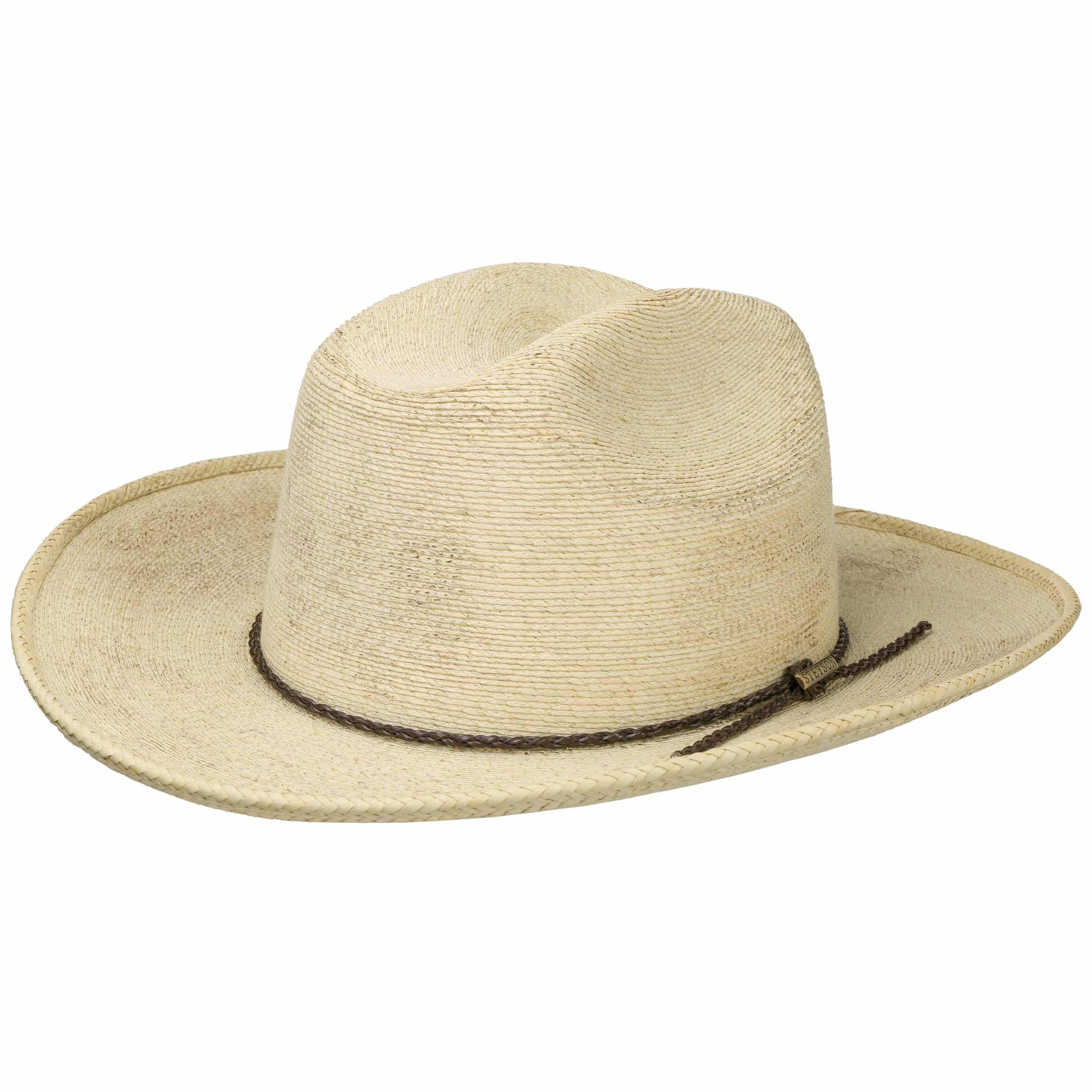 Made where hats are stetson Stetson Hats