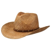 Stetson Usa Buy Cowboy Hats Flat Caps And Beanies From
