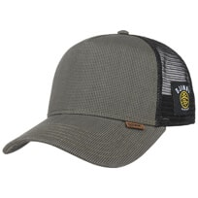Hats Caps Amp Beanies Shop Online Hatshopping Com
