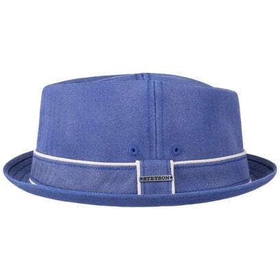 Solvay Chapeau De Paille Panama Par Le Soleil Stetson Stetson YyEnRv1mH