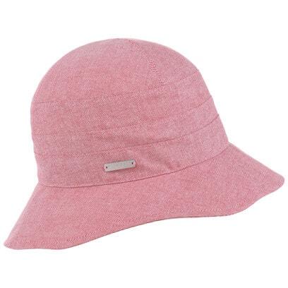 Massima Cloche Cloth Hat by Lierys Sun hats Lierys 6ylvD5uDL